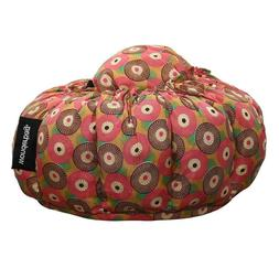 Wonderbag Non-Electric Portable Slow Cooker Green