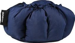 Wonderbag Non Electric Slow Cooker- Urban Large Navy - Recip