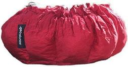 Wonderbag Non Electric Slow Cooker- Urban Large Red - Recipe