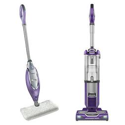 Shark NV472 Rocket Pro Performance Plus Upright Vacuum + Ele