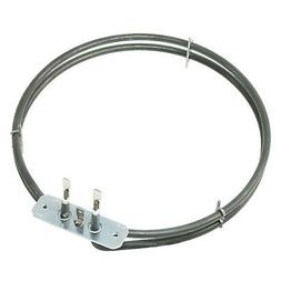 BEKO OIF22300X Fan Oven Heating Element Cooker Heater Genuin