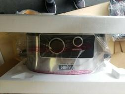 Original NINJA 4-in-1 Cooking System 6 Qt MC900Q SS15 NEW...