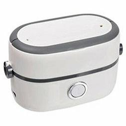 personal rice cooker portable for solo use