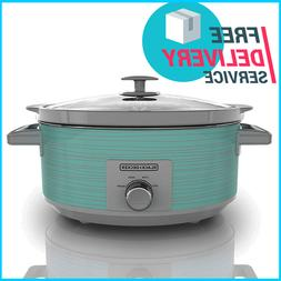 Pressure Cooker Cuisinart Electric 7 Quart Cook Stainless St
