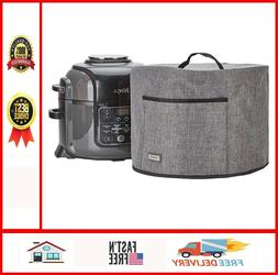 Pressure Cooker Ninja Food Accessories Dust Cover with Pocke