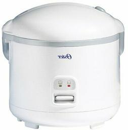 Oster 20-Cup Rice Cooker 004715-000-000