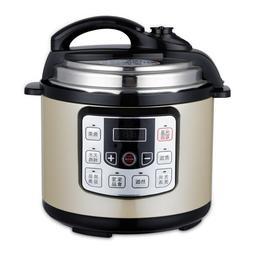 rice <font><b>cooker</b></font> <font><b>slow</b></font> <fo