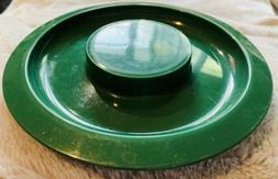 Rival Crock-Ette Pot Slow Cooker Replacement Plastic Lid For