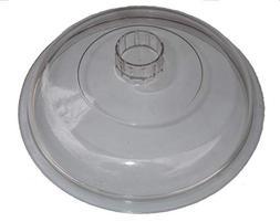 Rival Crock Pot Slow Cooker 3100 3100/2 3120 3150 Genuine Or