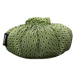 Wonderbag Slow Cooker, Small Bag, Green Design