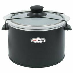 Slow Cooker Pressure  Automotive Accessories Appliances Cook