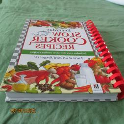 Slow Cooker Recipes, from Australia  Low Price