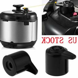 Steam Release Valve Gaskets Pressure Cooker for All Instant