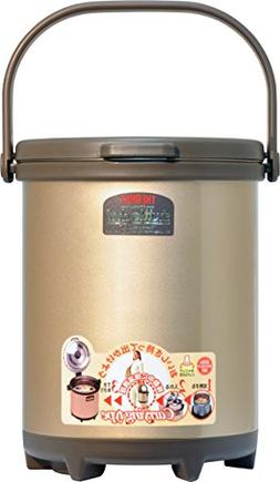 Thermos Brand Thermal Cooker )