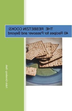 TOP 27 Jewish Slow Cooker Recipes - Kosher Cookbook For Holi