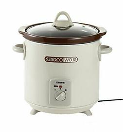 Twinbird Kotokoto Simmer Slow Cooked Slow Cooker EP-4717BR B