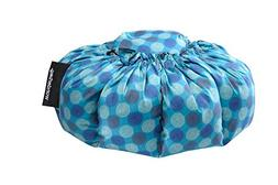 Wonderbag Non-Electric Portable Slow Cooker with Recipe Cook